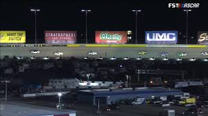 NASCAR Camping World Truck Series 2018 09 14 Las Vegas INTERNAL 720p ... Nascar Kicks Off Truck Race Weekend In Las Vegas Local 2018 Pennzoil 400 Race At Motor Speedway The Drive 12obrl S118 Trucks Series Winner Cory Adkins Poster Ticket Package September 2019 Hotel Rooms Kyle Busch Scores Milestone Camping World Truck Nv 28th Auto Sep 14 Playoff Wins His 50th At Missing Link Official Home Of Motsports Westgate Resorts Named Title Sponsor Holly Madison Poses As Grand Marshall Smiths 350 Nascar Wins Hometown