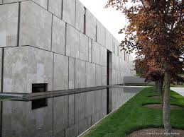 Princeton Landing News: The Barnes Foundation Gallery Of The Barnes Foundation Tod Williams Billie Tsien 4 Museum Shop Httpsstorebarnesfoundation 8 Henri Matisses Beautiful Works At The Matisse In Filethe Pladelphia By Mywikibizjpg Expanding Access To Worldclass Art And 5 24 Why Do People Love Hate Renoir Big Think Structure Tone
