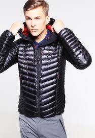 berghaus rain jacket sale berghaus down jacket jet black red