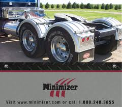 Minimizer Poly Fenders Perfect Match For Vintage Rigs Truck Fenders Wallpapers Background Universal Rear Half Tandem 092014 F150 Fibwerx Front Bumper Valance For Offroad Stainless Steel Pictures Chevy Silverado 8899 Right Primered Primed New Quarter Customize J Brandt Enterprises Canadas Source For Quality Semi Truck Fenders Item Bb9550 Sold February 25 Vehicle Dump Bodies Distributor Classic Big Rig Semi With Color Accents On And Super Single Minimizer Amazoncom 2009 2010 2011 2012 2013 Dodge Ram Rt Long Hash Mark