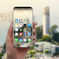 This week on AI iPhone 8 rumors galore Apple goes Back to