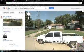 I Had To Look It Up On Google Maps... I - #90336242 Added By ... Live Cu Euro Truck Simulator 2 Map Puno Peru V 17 24 16039 Fraser Highway Surrey Beds 1 Bath For Sale Mike 7 Inch Android Car Gps Navigator Ips Screen High Brightness New 2019 Ford Ranger Midsize Pickup Back In The Usa Fall Vw Thing Google Map Luis Tamayo Flickr Beautiful Google Maps Routes Free The Giant Using Our Military To Scam Others Vehicle Scams Wallet Googleseetviewpiuptruck Street View World Funny Awesome Life Snapshots Captured By Gallery Sarahs C10 Used Cars Rockhill Dealer H M Us Fault Lines Us Blank East Coast