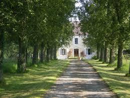 chambre des notaires de la manche impressionnant chambre des notaires basse normandie 14 maison
