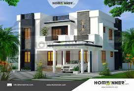100 Www.modern House Designs 4 Bedroom Contemporary Ultra Modern House Plans 1900 Sq Ft