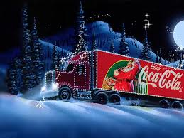 1024x768px Coca Cola Christmas Wallpaper - WallpaperSafari Cacolas Christmas Truck Is Coming To Danish Towns The Local Cacola In Belfast Live Coca Cola Truckzagrebcroatia Truck Amazoncom With Light Toys Games Oxford Diecast 76tcab004cc Scania T Cab 1 Is Rolling Into Ldon To Spread Love Gb On Twitter Has The Visited Huddersfield 2014 Examiner Uk Tour For 2016 Perth Perthshire Scotland Youtube Cardiff United Kingdom November 19 2017