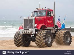 Big Red Monster Truck Stock Photos & Big Red Monster Truck Stock ... Panella Trucking On Twitter Truck Maintenance This Time Of Year Is The Big Red Food Des Moines Trucks Roaming Hunger Iowa State Ding Dinkeys Our New Food Truck Will Be Clifford The Big Red Pinterest Ford Bunk Coronado Hidden Graveyard Of Fire At Saint Barbe 75 Little Big 429 Spring Cobra Pickup 2018 Silverado 1500 Pickup Chevrolet Steroids Jacksonholestream Did You See Trucks Ind 37 Thursday Govtracker Beer Wagon San Francisco