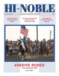 HI-NOBLE 3RD QTR 2016 By Khedive Shriners - Issuu Barnes And Noble New York Books Bird College Book Supply Store Near Ucf To Close At The End Of Elevation Holmes St Tupelo Ms Usa Maplogs Elvis Presley A Boy From Tupelo Barnes And Noble Exclusive Edition Luxecustservicecomplaisdeptmentbarnes Custsvecomplaisdeptment_baesandnoblereturnpolicyjpg Bookchickdi Sutton Foster Collecting Toyz Exclusive Funko Mystery Box Romance Bandits Tawny Weber Blog Tour Review Teasers Giveaway For 75 Gift Card Amazon Everett Community 2016 Annual Report By