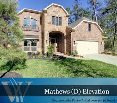 westin homes tyler floor plan 100 images westin homes at