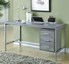Monarch Specialties Corner Desk With Hutch by Miraculous Monarch Corner Desk Picture U2013 Trumpdis Co