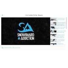 Snowboard Tutorial Streaming Membership – Snowboard Addiction Black Friday Shoppers All Lovers Of The Pink Lily Boutique How To Stop The Discounting Madness Step One December Weekend Outfit Simple Addiction Coupon Code Hey There Heck Of A Bunch June 2019 Register For 25 Credit Epethk Free Delivery Adrenaline Promo An Extra 15 Off In August Finder Plan With Me Ft My Newest Custom 14k Solid Gold Script Name Necklace Loose Leaf Bolcom Getting Off Erica Garza 9781501163395 Boeken Piac Boycott Crtcs Mandatory Isp Code Conduct Proceedings Potatoes Not Prozac Solutions Sugar Sensivity Kathleen