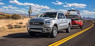 100 Ram Truck Dealer AllNew 2019 1500 Interior Exterior Photos Video Gallery