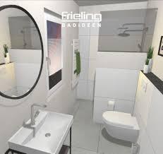 interessante badezimmeraufteilung raum einrichten