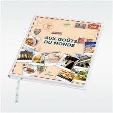 cuisine du monde thermomix aux gouts du monde thermomix pdf thermomix