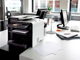 Realspace Broadstreet Contoured U Shaped Desk by Photocopy Machine Wishlist Office Supplies Pinterest Business