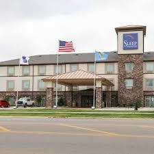100 Oklahoma Trucking Association Home Facebook