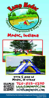 Eby Pines Christmas Trees Hours by 2014 Camp Indiana
