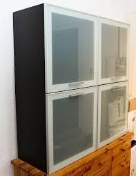 brinkmann wohnzimmer design hängeschrank wenge