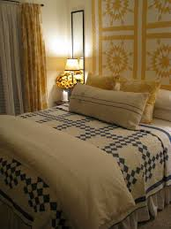 326 Best Blue And White Quilts Images On Pinterest