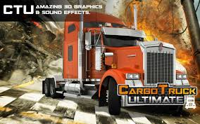 Truck Driver : Simulator 3D Game - Android Apps On Google Play F For Food 33 The Ludo Truck At Domaine Las First Tasting Driver Simulator 3d Game Android Apps On Google Play Woerland 3ten Mazzarinos Closes In Sherman Oaks Vs Zach Pollack And Trucks Cooking Up Restaurant Empires About Press Lefebvre The Beat Eat Out July 2011 Shellevation Holy Chicken Balls Consuming La Tactile Coffee Is Dtowns Fantastic New Mobile Espresso