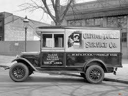 100 Lm Truck Images Of Chevrolet Capitol Utility Express 1Ton LM 1927