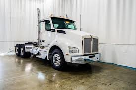 100 Kenworth Truck Dealers 2019 KENWORTH T880 For Sale In Concord North Carolina Papercom