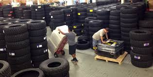 Vittore Talks Selling Wheels And Tires On EBay, Amazon Tireswheels 4 New P2657017 Cooper Discover At3 70r R17 Tires 29142719663 Ebay Truck Tires On Ebay 5 Overthetop Rides August 2015 Edition Drivgline Buy And Wheels Online Tirebuyercom Magideal Upgrade Climbing Monster Bigfoot Car Tyre 1 10 Ford Ranger Cabriolet Shows Up On Aoevolution Tires For Sale Ebay Active Sale Rc Superstore Stores 26570r195 Rt600 All Position Tire 16 Pr Double Coin Hummer Wheel Pvc Insert Best Jeeps For Right Now 4waam