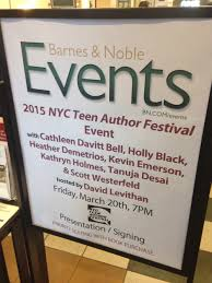 Events — Kathryn Holmes Angels And People Life In New Orleans New Teen Paranormal Romance Get Lit Teen Book Club Barnes Noble Topeka 26 Mar 2017 Best Books For Teens Readers Digest Did You Hear Come Celebrate The Events The Advisory Team Council Helps Gift Wrap Shoppers At Family Fun Twin Cities Seen Album On Imgur Photos From Nobles Festival Montgomery Undertow 1 Series Cape Cod Scribe Bct Students To Perform Firstever Merlin Ya And More