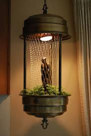 Underwriters Laboratories Lamp Brass by 90 Best Rain Lamps Images On Pinterest Rain Oil Lamps And