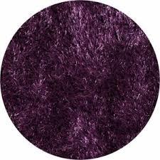 tapis aubergine pas cher tapis aubergine achat vente tapis aubergine pas cher cdiscount