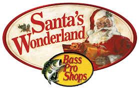 Christmas Tree Shop Foxborough Mass by Santa U0027s Wonderland Offers Free Family Activities