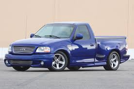 2003 Ford F-150 SVT Lightning - 2014 Truckin Throwdown Competitors ... Ford Svt F150 Lightning Red Bull Racing Truck 2004 Raptor Named Offroad Of Texas Planet 2000 For Sale In Delray Beach Fl Stock 2010 Black Front Angle View Photo 2014 Bank Nj 5541 Shared Dream Watch This 1900hp Lay Down A 7second Used 2012 4x4 For Sale Ft Pierce 02014 Vehicle Review 2011 Supercrew Pickup Truck Item Db86 V21 Mod Ats American Simulator