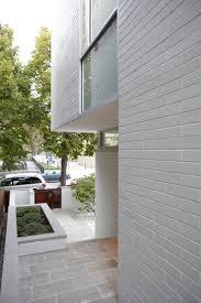 100 Studio Dwell Chicago Bucktown Three By Architects
