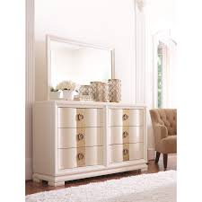 Wayfair Dresser With Mirror by Legacy Classic Furniture 5010 1200 5010 0400 Tower Suite Complete