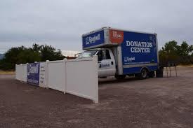 Green Valley/Sahuarita Donation Center - I19 Frontage And ... Donating A Car Without Title Goodwill Car Dations Mobile Dation Trailer Riftythursday Drive For Drives Omaha A New Place To Donate In South Carolina Southern Piedmont Box Truck 1 The Sign Store Nm Ges Ccinnati Goodwill San Francisco Taps Byd To Supply 11 Zeroemission Electric Donate Of Central And Coastal Va With Fundraising Fifth Graders Lin Howe Feb 7 Hosting Annual Stuff Drive Saturday Auto Auction