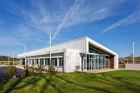 100 Barbermcmurry Architects Contemporary Womens Health Barber McMurry