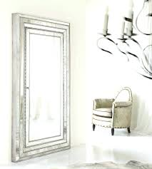 Mirror Jewelry Armoire Kohls – Abolishmcrm.com Fniture Target Jewelry Armoire Bags Walmart Bedroom Fabulous Large Box Table Inspiring Top 5 Wall Mounted Armoires Youtube Mirror Black Friday Kohls Faedaworkscom Mirrored Tag Mirrored Jewelry Armoire Clearance All Home Ideas And Decor Best Mirror Kohls Abolishrmcom Dressers Chests Organize Every Piece Of In Cool