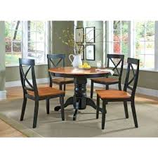 Buy Dining Room Table And Chairs 5 Piece For Sale In