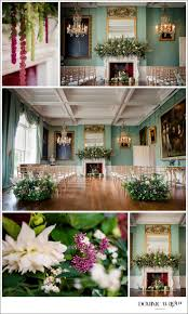 83 Best Yorkshire Wedding Venues Images On Pinterest | Wedding ... 67 Best Barn Pictures Images On Pinterest Pictures Festival Wedding Venue Meadow Lake And Woodland In The Yorkshire Priory Cottages Wedding Wetherby Sky Garden Ldon Venue Httpwwwcanvaseventscouk 83 Venues At Home Farmrustic Weddings Sledmere House Stately Best 25 Venues Ldon Ideas Function Room Wiltshire Hampshire Gallery Crystal Chandelier With A Fairy Light Canopy The Barn East Riddlesden Hall Keighley Goals