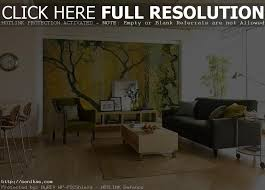 Cheap Living Room Ideas by Awkward Living Room Layout Design Small Living Room Cheap On A