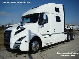 VOLVO Trucks For Sale In Ohio - CommercialTruckTrader.com Flatbed Trucks For Sale In Ohio Commercial Truck Trader Ohio Youtube Water On Cmialucktradercom Chevrolet Silverado 3500 Dump Commercial Cab Chassis Ford Peterbilt Classic For Classics Autotrader