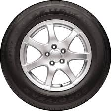 Goodyear Viva 3 All-Season Tire 205/55R16 91H - Walmart.com Firestone Desnation At Tire P23575r17 Walmartcom Tires Walmart Super Center Lube Express Automotive Car Care Kid Trax Mossy Oak Ram 3500 Dually 12v Battery Powered Rideon How To Get A Good Deal On 8 Steps With Pictures Wikihow For Sale Cars Trucks Suvs Canada Seven Hospitalized Carbon Monoxide Poisoning After Evacuation Light Truck Vbar Chains Autotrac And Suv Selftightening On Flyer November 17 23 Antares Smt A7 23565r17 104 H Michelin Defender Ltx Ms Performance Allseason Dextero Dht2 P27555r20 111t