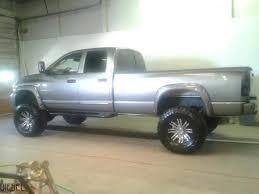 100 Diesel Trucks For Sale In Illinois