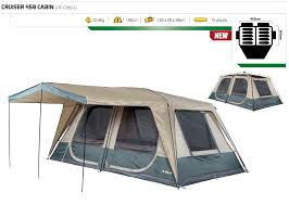 Oztrail Cabin Tents Reviews - Best Tent 2017 Bcf Awning Bromame Awning For Tent Drive Van And Floor Protector Shade Oztrail Rv Side Wall Torawsd Extra Privacy Rv Extender Snowys Outdoors Tents Thule Safari Residence Youtube Best Images Collections Hd Gadget Windows Mac Kit 25m Kangaroo City And Bbqs Oztrail Tentworld Gazebo Chasingcadenceco