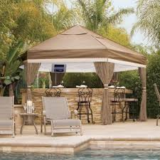Patio Furniture Covers Sears by Patio Exquisite Patio Furniture Kmart Design For Your Backyard