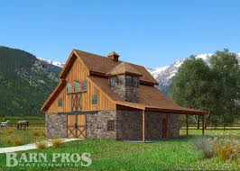 Barn Pros Offers Eldorado Architectural Stone Option For Barns And ... Pros And Cons Of Metal Roofing For Sheds Gazebos Barns Barn Pros Timber Framed Denali 60 Gable Youtube Racing Transworld Motocross Gallery Just1 Helmets Goggles Appareal Beautiful Barn Apartment Homes Growing In Popularity Central Sler_blueridgejpg Dutch Hill Farm O2 Compost Moose Ridge Mountain Lodge Yankee Homes Horse With Loft Apartment The 24 Apt 48 Barnapt Pinterest