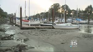 Storm Causes Damage To Boats And Harbor In Santa Cruz - YouTube Are You Fding It Difficult To Rent A Truck In Melbourne If So Swastika Travels Santacruz East Taxi Services Mumbai Justdial Santa Cruz Moving Santacruzmoving Twitter Car Falls 300 Feet Off County Cliff Woman Found Dead Ary Generator Service Generators On Hire Hyundai Us Ceo Stokes Hype Small Pickup Truck Fans Amit Tempo Tempos Hightower C 2018 Mtb Craigslist Cars Image 3801 Portola Dr Ca 95062 Kathleen Manning Fair And Horse Show 2015 By Times Publishing