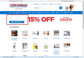 1 800 Petmeds Coupon Code 20 / Www.carters Printable Coupons 50 Off Buildcom Promo Codes Coupons August 2019 1800 Contacts Promo Codes Extended America Stay Pet Mds Goldenacresdogscom Discount Code For 1800petmeds Hometown Buffet Printable 1800petmeds Americas Largest Pharmacy Susan Make Coupon Online Zohrehoriznsultingco Trade Marks Registry Comentrios Do Leitor Please Turn Javascript On And Reload The Page 40 Embark Coupon December Mcdvoice