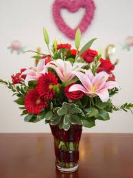 3 Tips For Buying Valentine's Day Flowers (& Teleflora ... Save 50 On Valentines Day Flowers From Teleflora Saloncom Ticwatch E Promo Code Coupon Fraud Cviction Discount Park And Fly Ronto Asda Groceries Beautiful August 2018 Deals Macy S Online Coupon Codes January 2019 H P Promotional Vouchers Promo Codes October Times Scare Nyc Luxury Watches Hong Kong Chatelles Splice Discount Telefloras Fall Fantasia In High Point Nc Llanes Flower Shop Llc