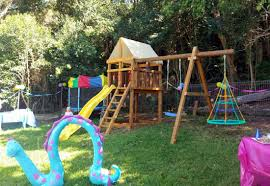 DIY Reviews 9 Free Wooden Swing Set Plans To Diy Today How Build A Tree Fort Howtos Best 25 Backyard Fort Ideas On Pinterest Diy Tree House 12 Playhouse The Kids Will Love Gemini Wood Swingset Jacks The Knight Life Custom And Playset Designs From Style Play House Addition 2015 Backyard Swing Bridge Ladder Gate Roof Finale Forts Unique Set