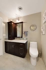 sitka projects portland remodeling contractors